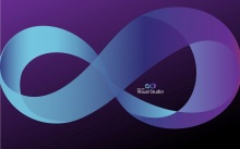 visualstudio-wallpaper-05